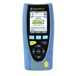 Ideal SignalTEK CT - Data Cable Transmission Tester
